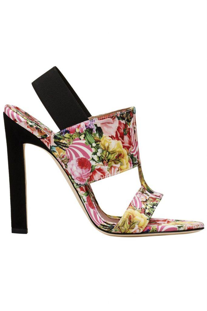 victorias secret 2018 shoes 02-1541629659